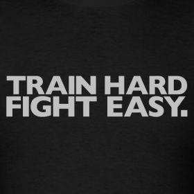 Extra les op vrijdag, we gaan over tot 5x trainen per week. 2