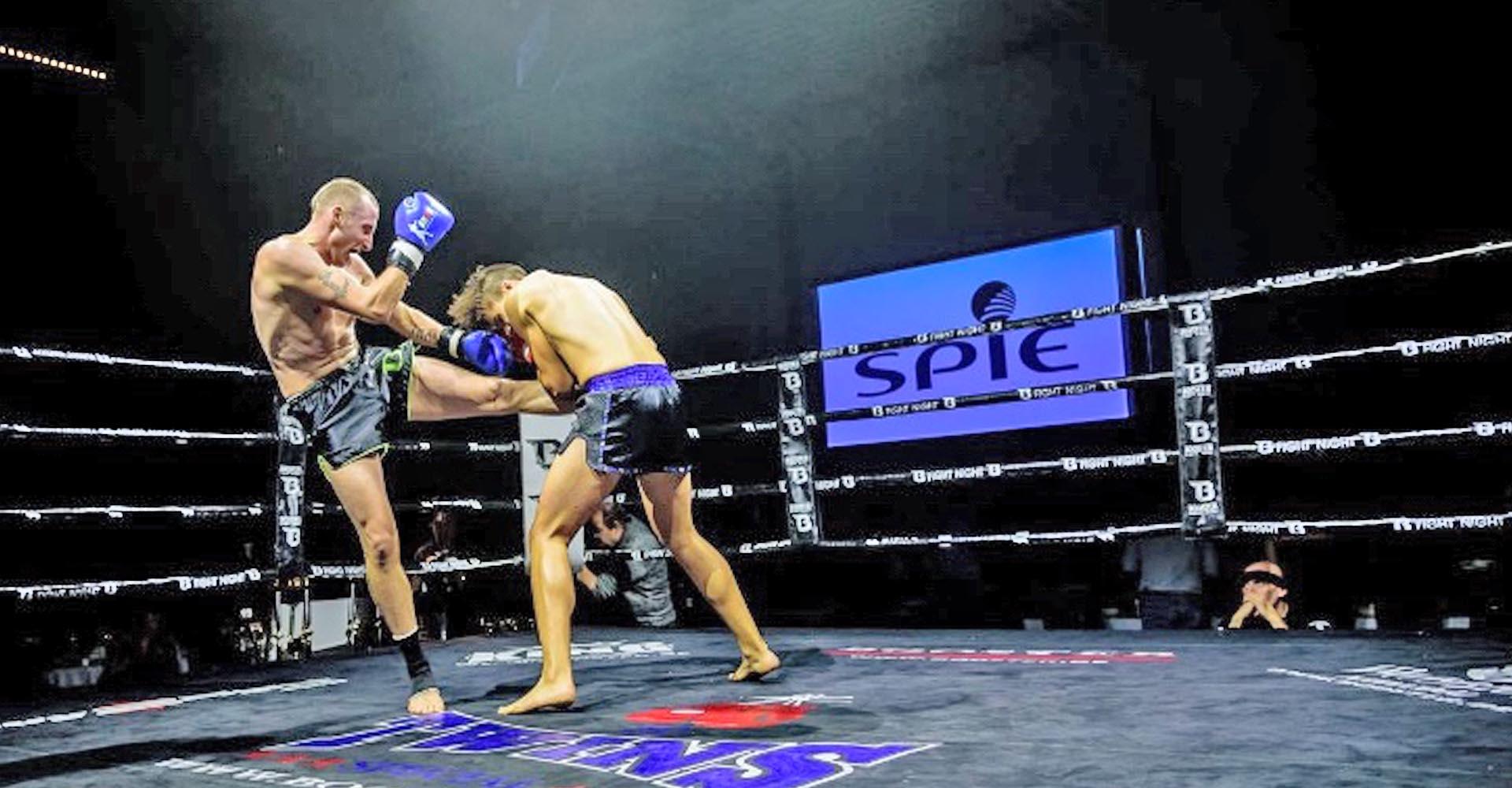 bronskigym-thaiboksclub-ieper-Thaiboxing